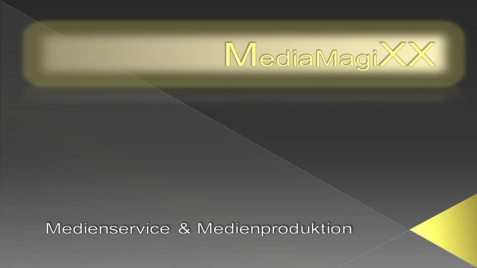 MediaMagiXX